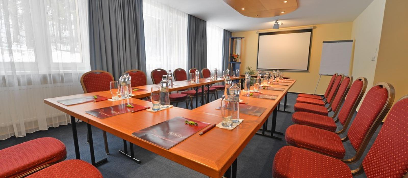 Prenájom konferenčných miestností – Tatry